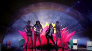 The 2NE1I love you music video came out a few days ago and its caused . ne love you