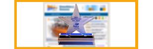 Estrellas del Mar 2013 - Ibero