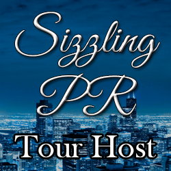 Sizzling PR