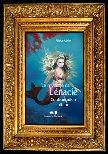 http://unpeudelecture.blogspot.fr/2014/02/le-royaume-de-lenacie-tome-5-priska.html