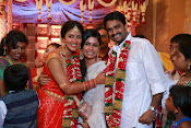 Amala Paul Al Vijay wedding Photos gallery-thumbnail-3