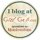 Mary Janes Farm- Girl Gab!