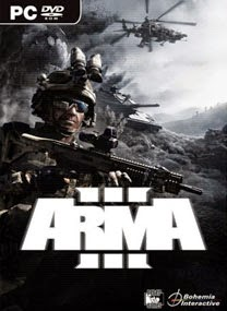 Download Arma 3 v 1.54 Repack Version Free for PC