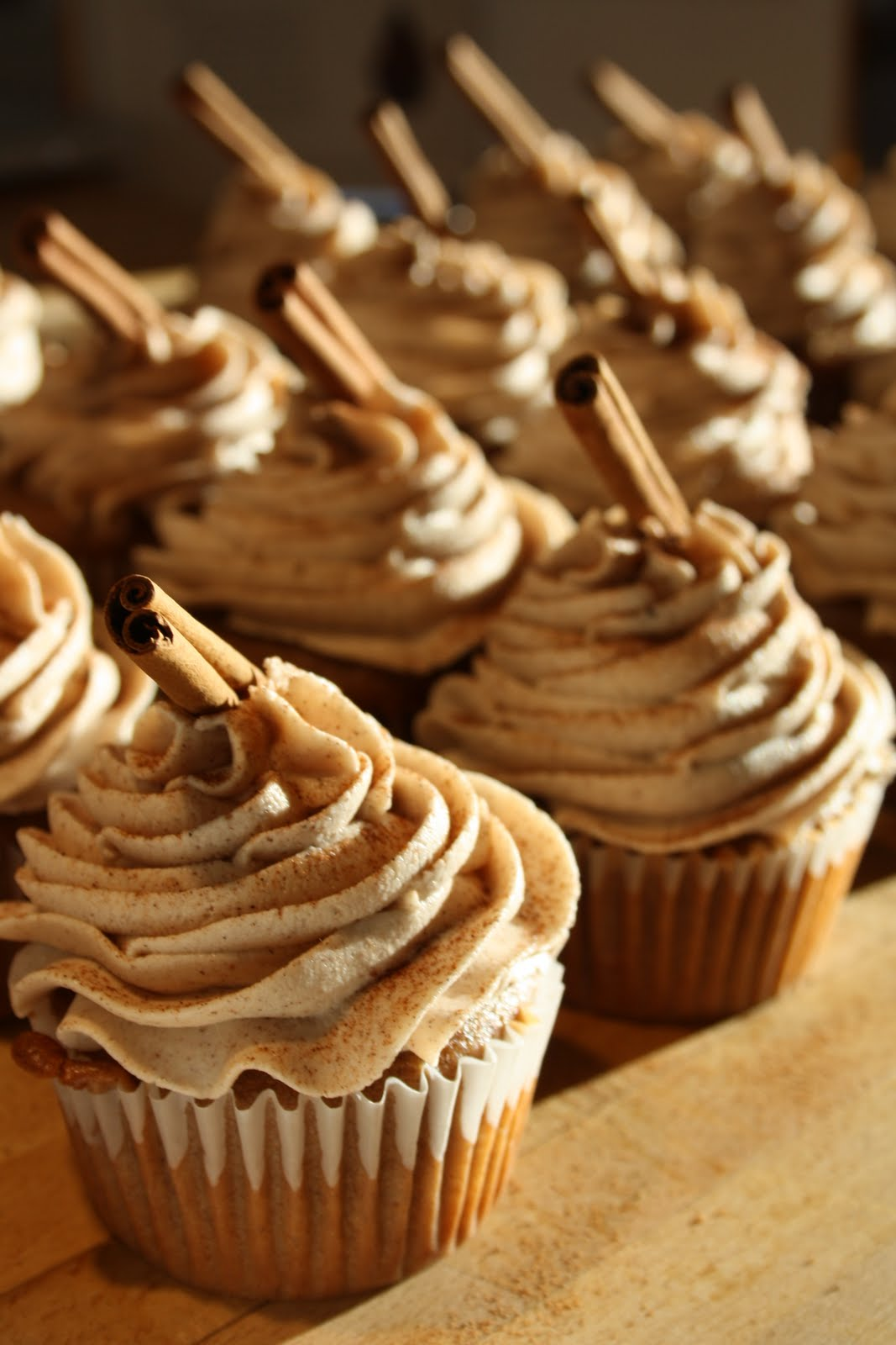 ... latte whole wheat pumpkin spice latte muffins chai latte cupcakes