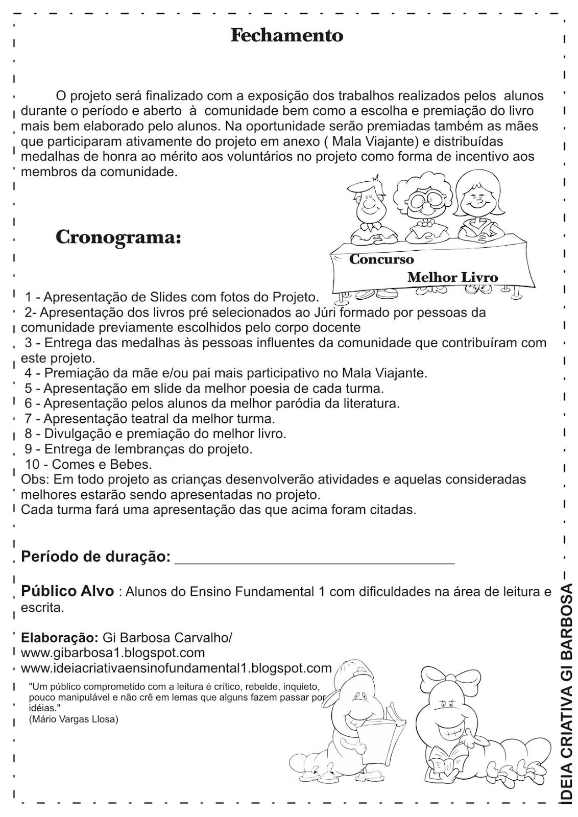 Well-known Lipitipi- Atividades e Projetos Fundamental I: Projeto Mundo da  ND21