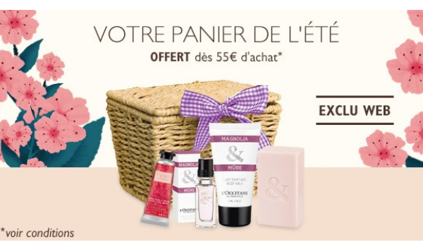 http://clk.tradedoubler.com/click?p=236741&a=2440778&g=21912482&url=http://fr.loccitane.com/gift-sales,74,1,69112,748976.htm#xcms_position=03_pwp#xcms_campaign=en_profiter_%3E