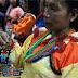 UN-backed scheme enables Colombian indigenous groups to sell crafts