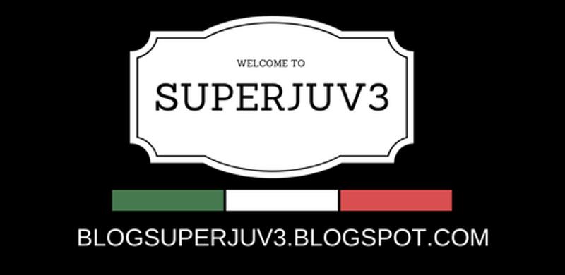SUPER JUV3