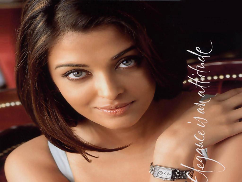 http://4.bp.blogspot.com/-hZU4u1xamBA/TVY5rHSIWwI/AAAAAAAAAIA/uVWUXY2rxVQ/s1600/aishwarya-rai-pictures.jpg