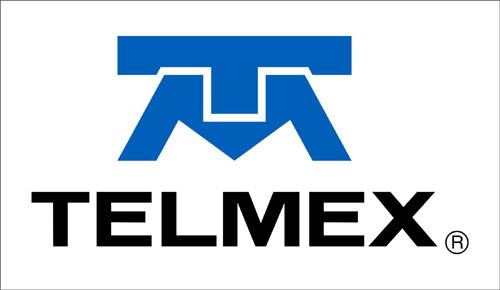 ¿Cuáles servicios de operadora ofrece Telmex?