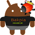 Bugs Fix Android Bakpia Kacang Ijo 2.2.3 Update 2