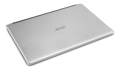 Acer Aspire Slim S3-951