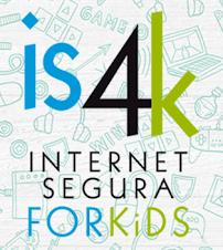 Internet Segura ForKids