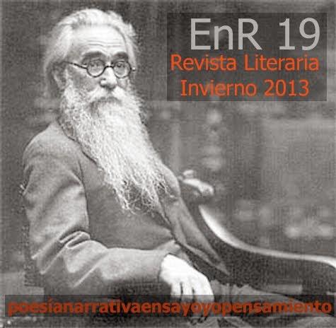EnR nº 19