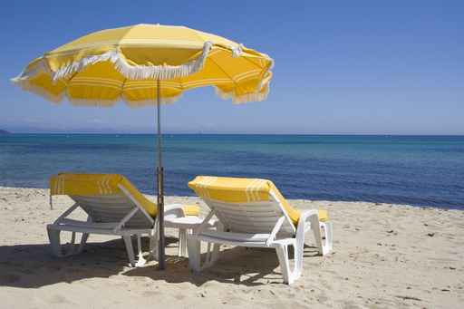 Hotel menton tourisme - Hotels in menton with swimming pool ...
