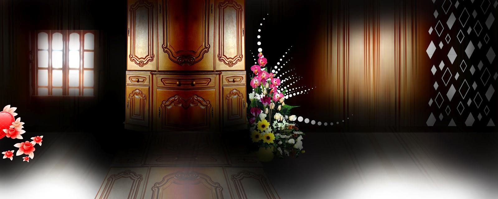Karizma album hd joy studio design gallery best design - Latest Karishma Album Backgrounds Psd Karishma Album Design Karizma Album Background Frames Karizma Album Design Karizma Album Templates Lovely Wedding