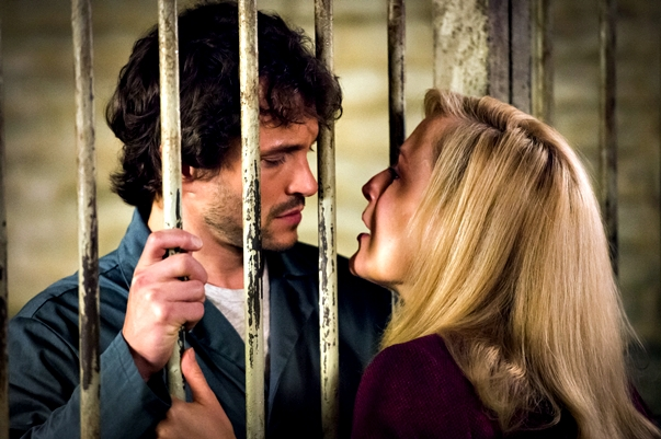 Hannibal (2x02)