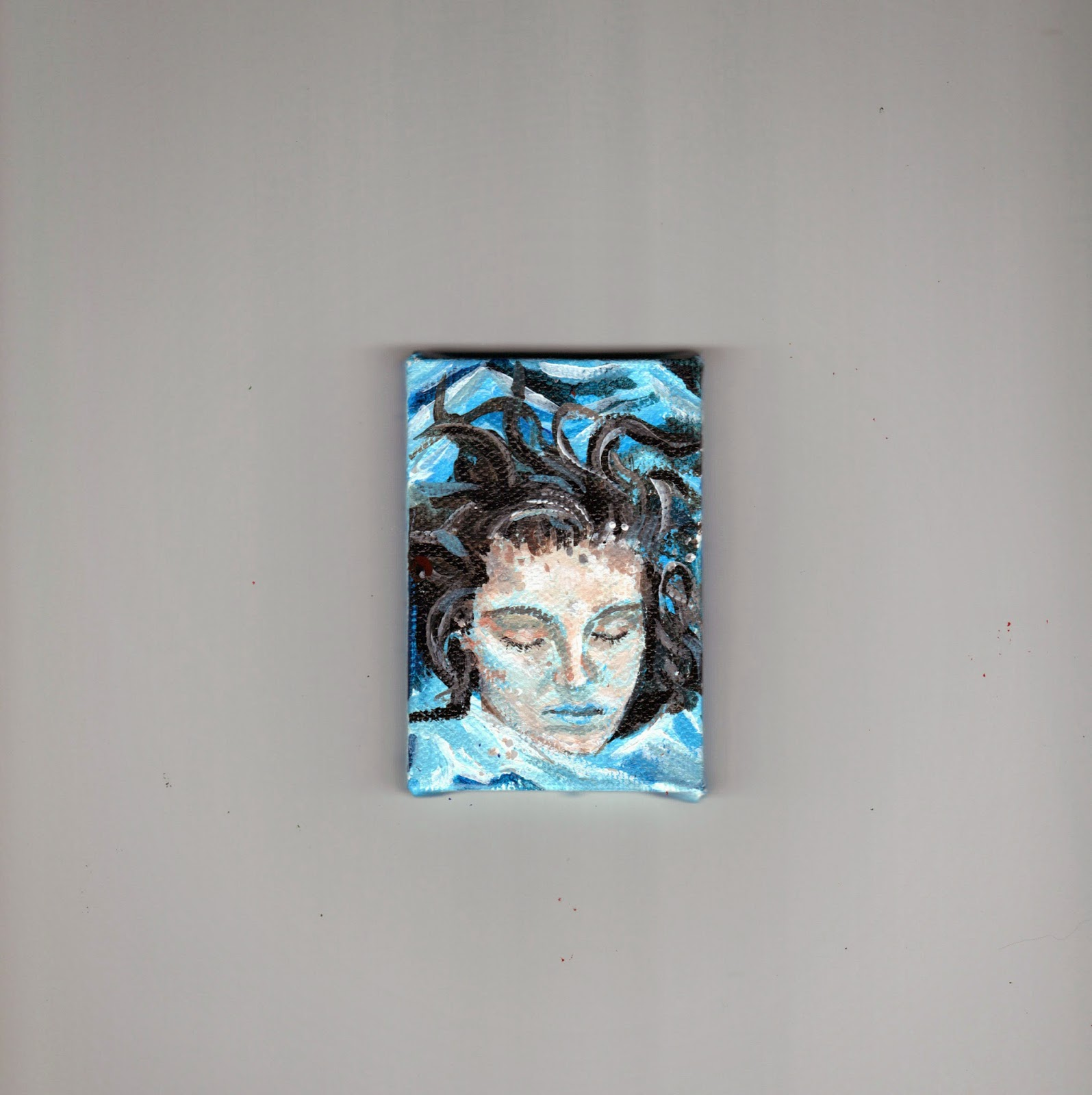 https://www.etsy.com/listing/171734177/miniature-painting-twin-peaks-laura?ref=shop_home_active_2