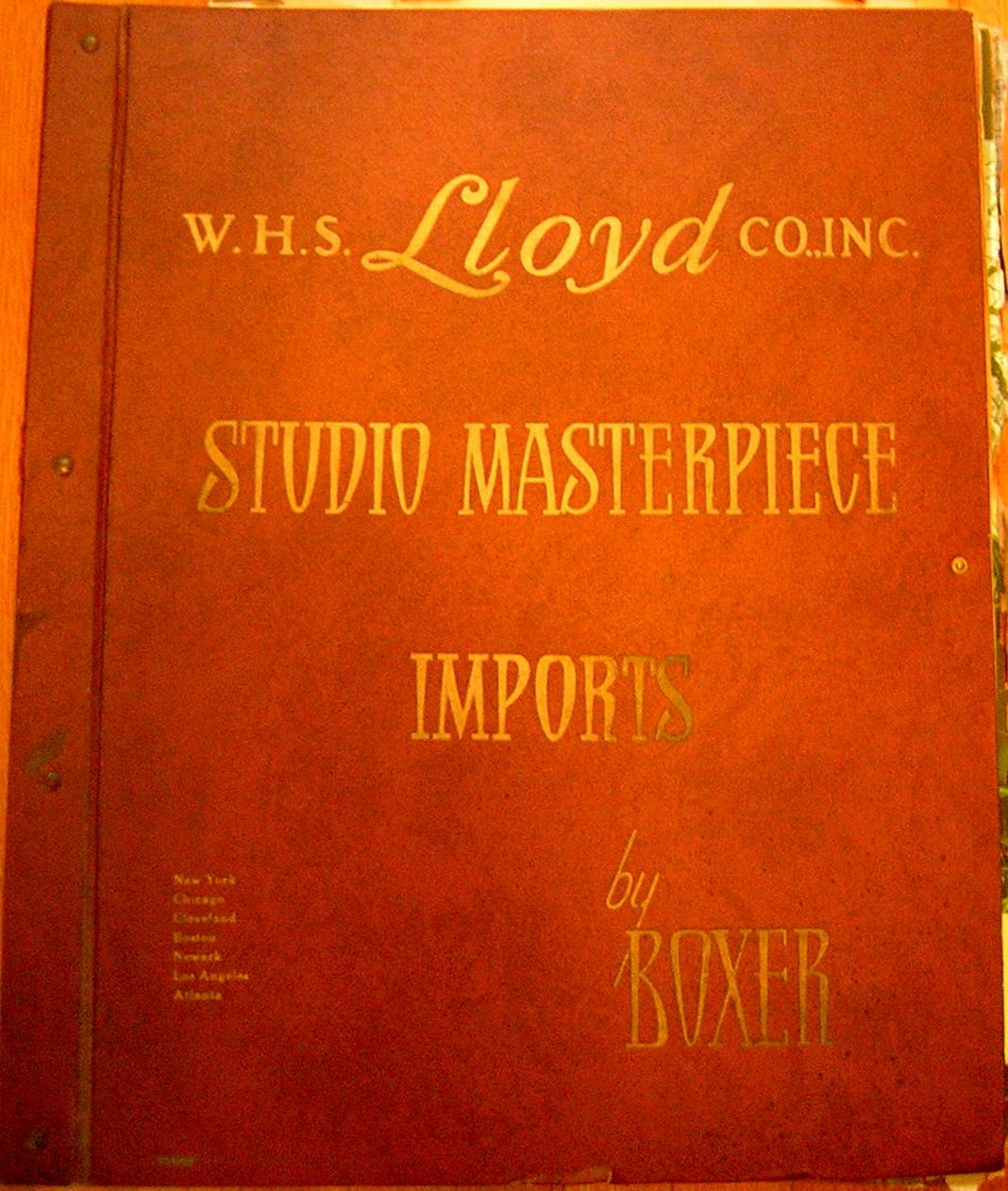 http://4.bp.blogspot.com/-hZZJ_tqpi80/TqR_PehxU1I/AAAAAAAAADM/thPKQSny4u4/s1600/Vintage+wallpaper+book.JPG