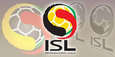 Jadwal ISL Bulan Maret 2013 | Lengkap