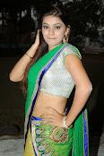 Yamini bhaskar glamorous photos-thumbnail-10