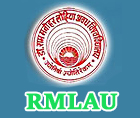 rmlau-result-2016-avadh-university-faizabad-result-2016