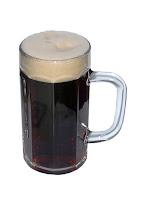 7 astuces pour apprécier un verre et rester mince