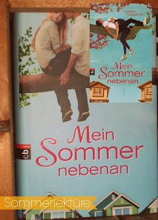 http://book-and-shoppaholics.blogspot.de/2013/07/battle-of-new-young-adult-books-nebenan.html