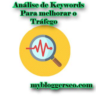 analise-keywords-para-melhorar-trafego