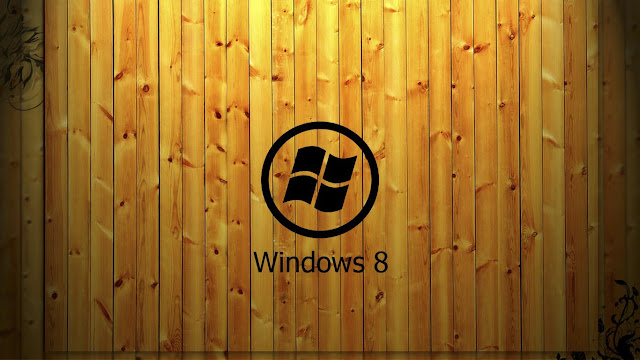 Wallpapers, Logo, Gambar, Picture, Windows 8, Microsoft