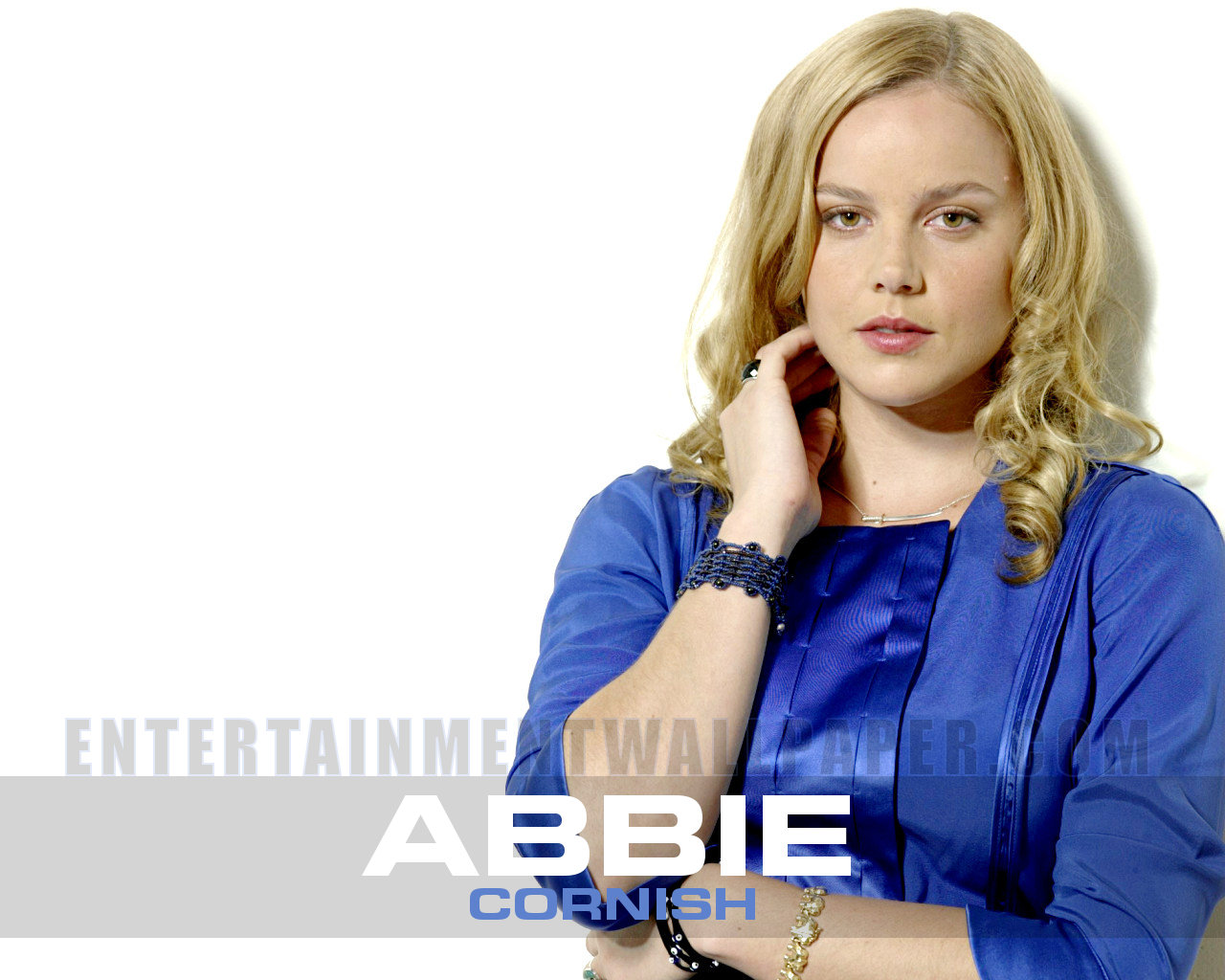 Abbie Cornish Wallpaper