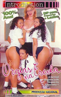 sexo Introduction Orgias na Escola online