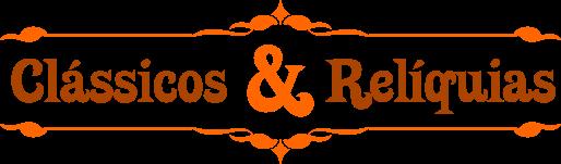 Clássicos e Relíquias