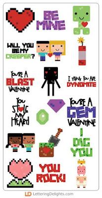 http://www.letteringdelights.com/sale/pixelcraft-love-cs-p13909c42?tracking=d0754212611c22b8