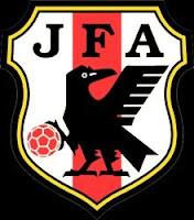 [Samurai Blue] Skuad Jepang di EAFF East Asian Cup 2013