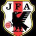 [Nadeshiko] Skuad Jepang di EAFF Women's East Asian Cup 2013