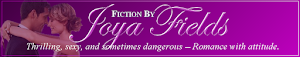 Visit Joya's website by clicking the image below