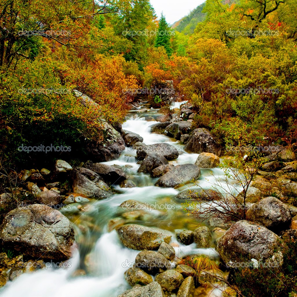 lovephoto-Mountain-River-beautiful-nature-images-wallpapers