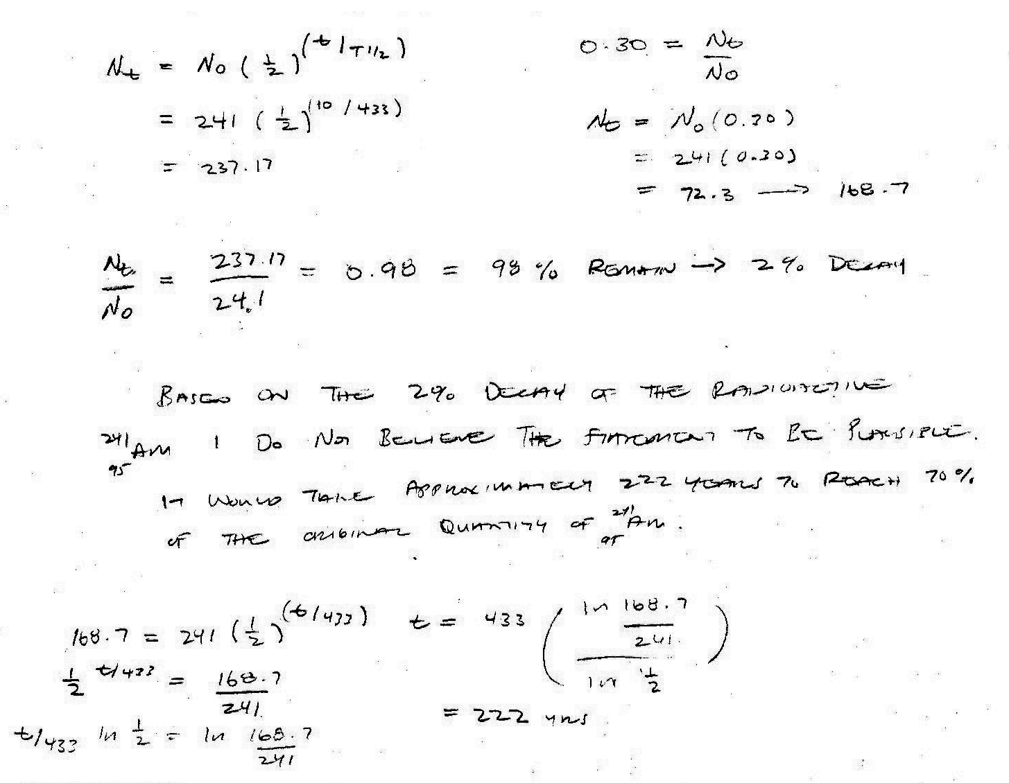 derivatives final exam solutions Final exam study guide for calculus i 1 general comments the nal exam will be a 25 hour cumulative exam this means that in principle, you are responsible for everything we have covered this term.