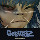 The 100 Best Songs Of The Decade So Far: 91. Gorillaz - Rhinestone Eyes
