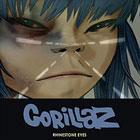 The 100 Best Songs Of The Decade So Far: 91. Gorillaz - Rhinestone Eyes