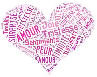 http://www.bonjourdefrance.com/exercices/contenu/14/vocabulaire/207.html