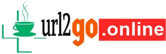 url2go-online