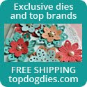 Get Your Top Dog Dies Here~
