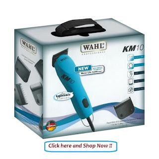 https://www.blibli.com/wahl-km10-professional-corded-animal-clipper-358310.html/?a_blibid=55c6b5c4b2a5a