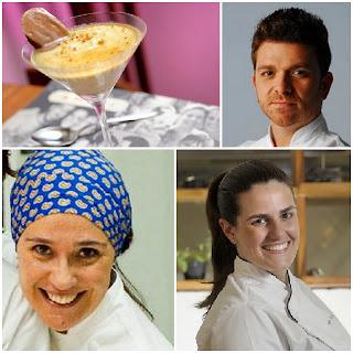 restaurante, sabores juninos, gastronomia brasileira, Festa Junina, dicas do que preparar na festa junina
