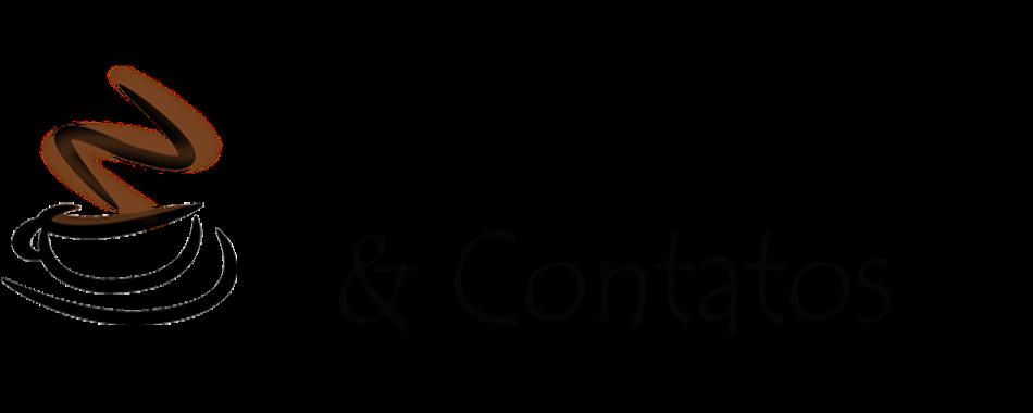 Entre contos e contatos