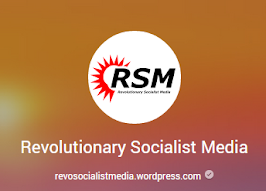 Google+ RSM