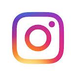 Instagram: Bola7elmi