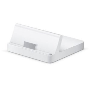 IPAD DOCK-ZML MC360ZM/A